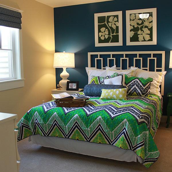 Basement Bedroom: How To Design A Basement Bedroom