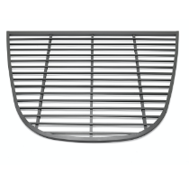 Rockwell series egress window well Grate and Egress window wells built by RockWell egress window wells and covers